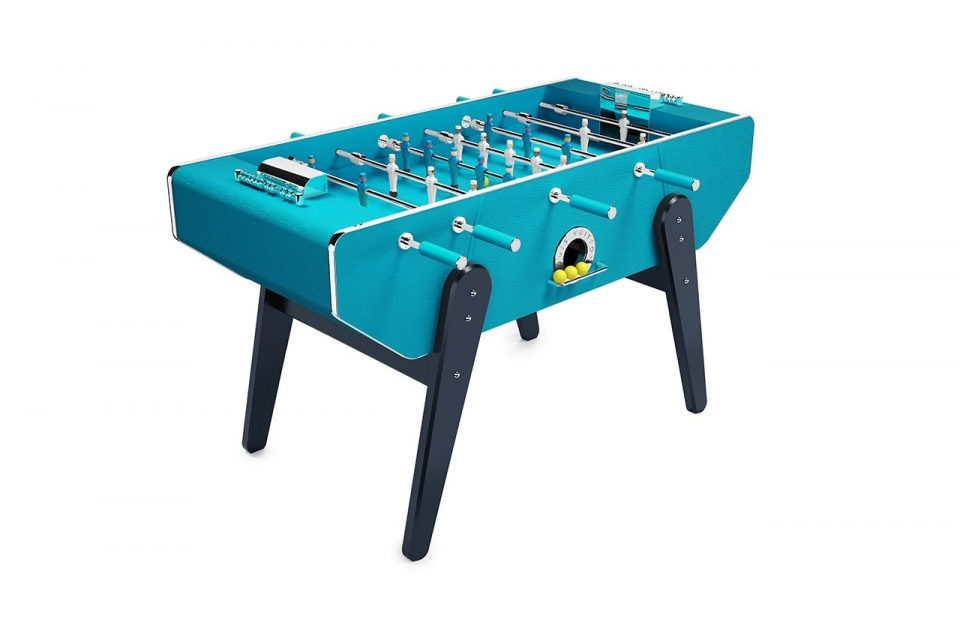 snkrvn-louis-vuitton-art-of-gaming-le-babyfoot-table-football-monogram-homeware-07